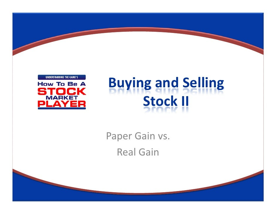 Buy and sell research papers