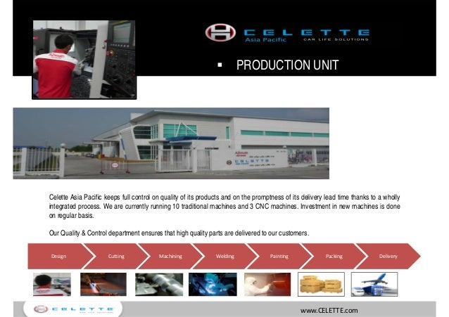 7 celette azimuth asia pacific g battault - The net a porter group asia pacific limited ...