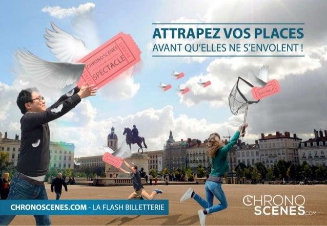 CHRONOSCÈNES C'EST MIEUX :-) TOUT LE CATALOGUE DES AUTRES AVEC L'AFFILIATION 1 2 DES EXCLUSIVITÉS H-24 HEURES + Centres dr...
