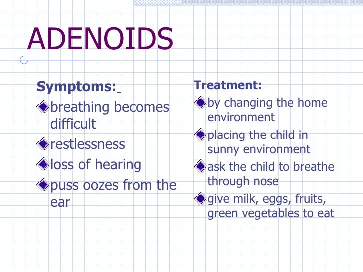 7. common diseases in children