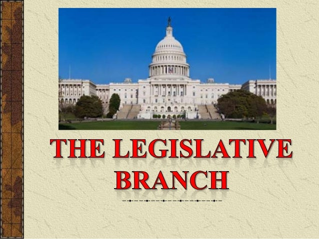 Congress is thelegislative branch ofthe NationalGovernmentWhat is Congress'most basic function?  Putting public will  into...