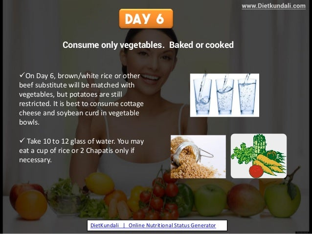 Gm diet plan 7 days complete vegetarian food list pdf by dietkundali ccuart Image collections