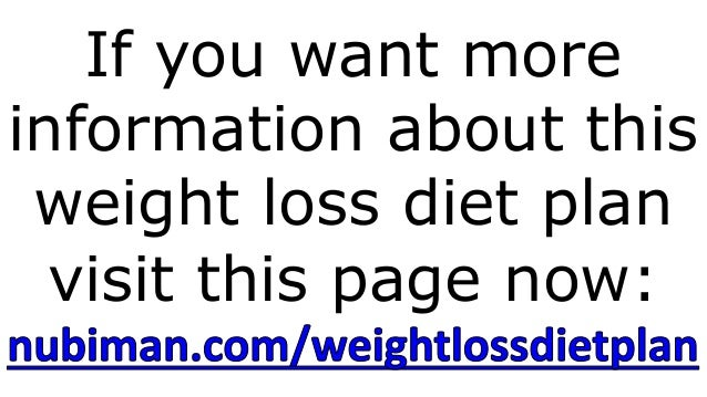 If youre bulimic how fast do you lose weight