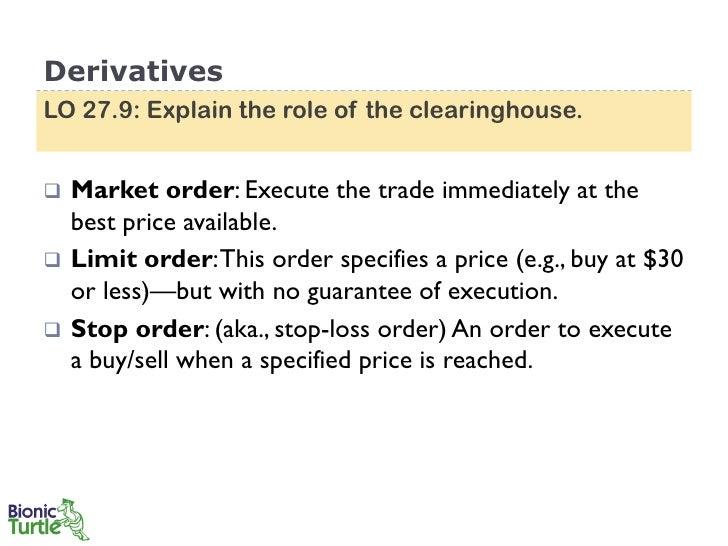 7  Derivatives Part1 Pdf