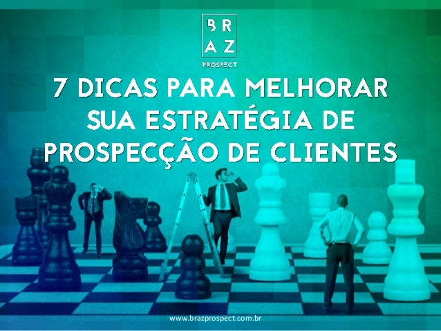 www.brazprospect.com.br