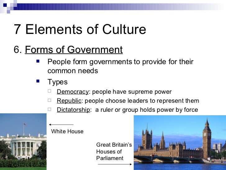 elements of government This guide offers a practical manual to help government leaders plan strategy  initiatives while meeting requirements to retain and produce social media records .