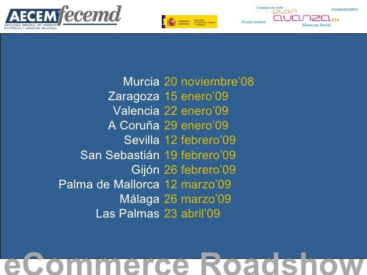 Soma online Zaragoza
