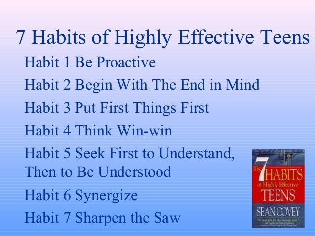 7 habits of highly effective people research paper Research 7 people habits paper effective highly of welsh incident poem analysis essays research paper on everyman aiden habits of 7 people research paper highly.
