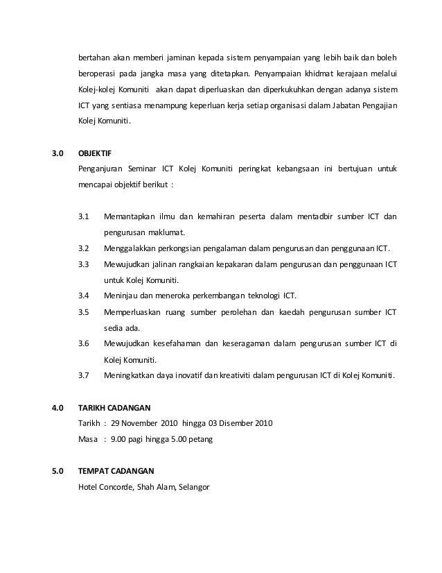 kertas kerja seminar menangani Seminar menangani jenayah syariah dikalangan ummat islam  pembentangan kertas kerja yang pertama bertajuk al-amr bil ma'ruf wa nahyu 'anil mungkar telah.