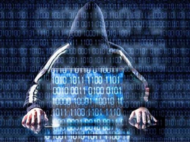 the issues of illegal copying of domestic and international software State computer crime laws related to hacking and unauthorized access, viruses, malware or any other actions that interfere with computers, systems, programs or networks.