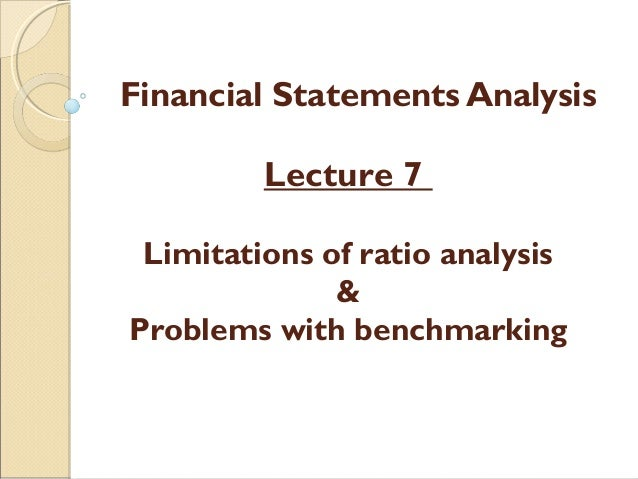 an analysis of sonys financial difficulties An example of the use of financial ratio analysis: the case of motorola abstract in this paper, we demonstrate the use of actual financial data for financial ratio analysis.