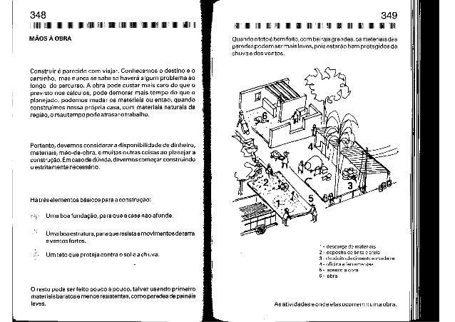 Manual do Arquiteto Descalço_Parte 2