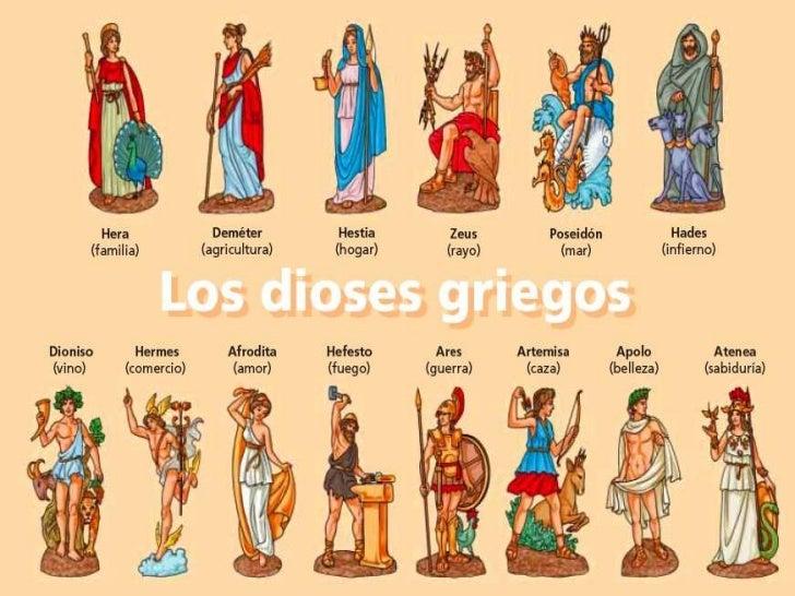 mitologa-griega-y-la-odisea-marta-fernnd