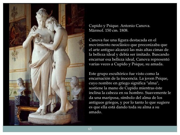 7  Museo Hermitage  San Petersburgo  Escultura