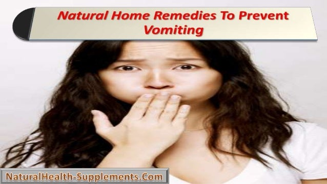 • Vomiting is extremely familiar indications that can cause by a large variety of problem. • Vomiting is also called nause...