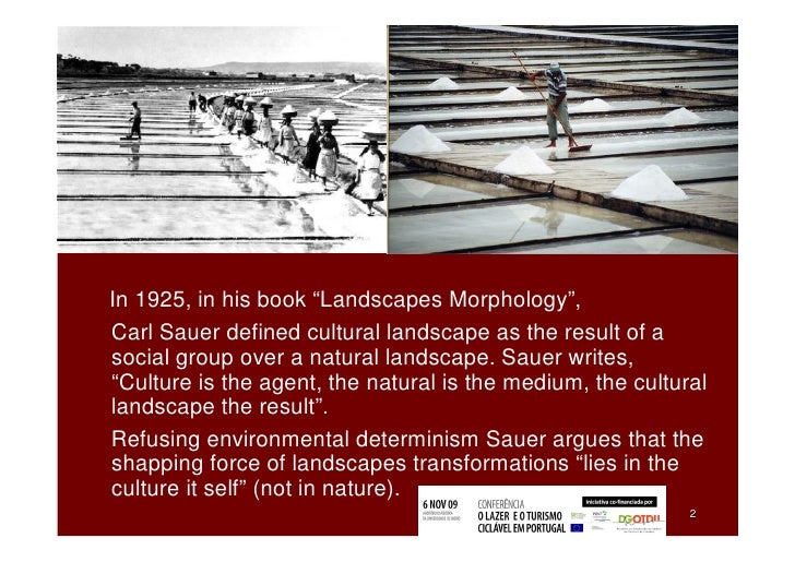 7. Pp Mondego Nuno Martins Slide 2