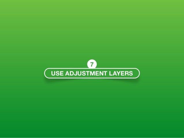 reduce file size pdf photoshop