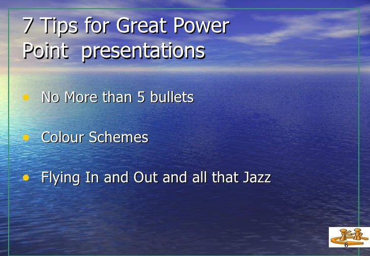 great powerpoint presentations In your talk, describe the essentials colorfully improve your powerpoint presentation with excel data visualizations improve your powerpoint presentation with excel data visualizations nothing makes information more vivid than a great visualization we show you how to prepare your data in excel and import the charts into powerpoint for a lively .