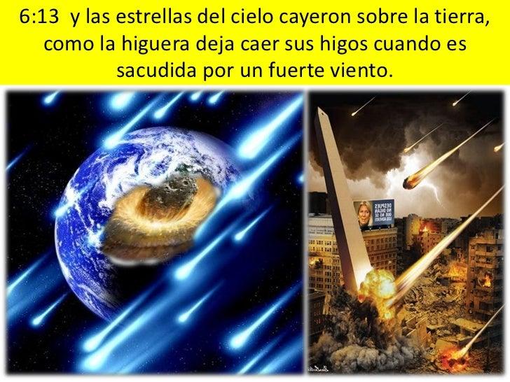 7:1 Después de esto vi a cuatro ángeles en pie sobre   los cuatro ángulos de la tierra, que detenían loscuatro vientos de ...