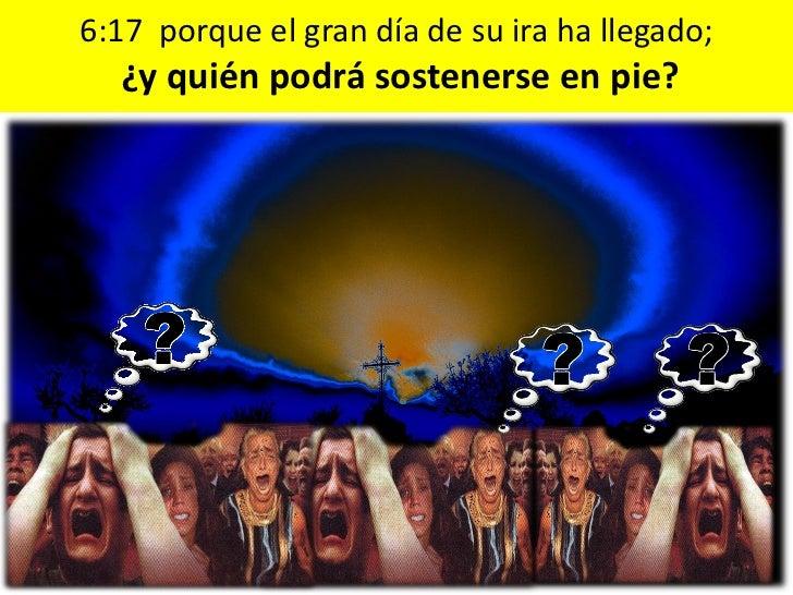 • 7:5 De la tribu de Judá, doce mil sellados. De la  tribu de Rubén, doce mil sellados. De la tribu de  Gad, doce mil sell...