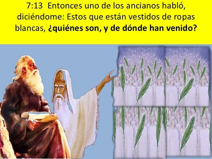 8:3 Otro ángel vino entonces y se paró ante el altar,con un incensario de oro; y se le dio mucho incienso  para añadirlo a...