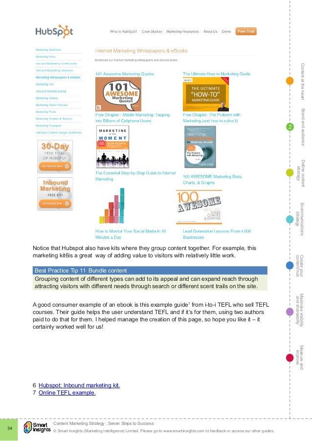 book Animal diseases in