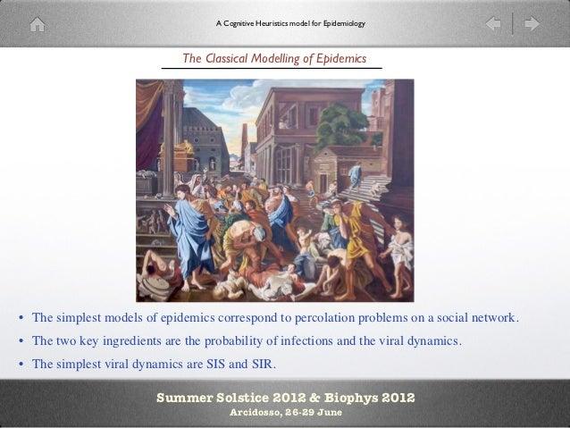 7 summer solstice2012-a cognitive heuristic model of epidemics Slide 3