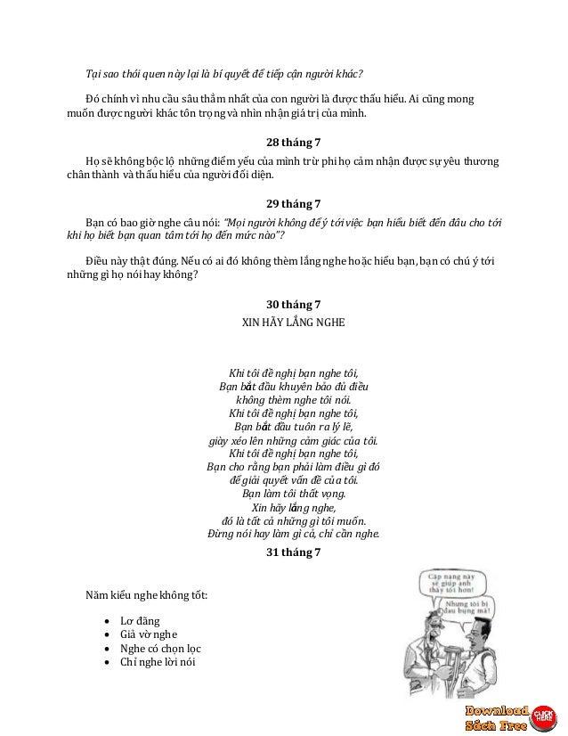Cho Toi Xin Mot Ve Di Tuoi Tho.pdf
