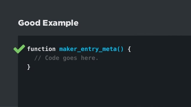 $wp_customize->add_setting( 'footer', array( 'sanitize_callback' => 'sanitize_text_field', ) ); Sanitize On The Input
