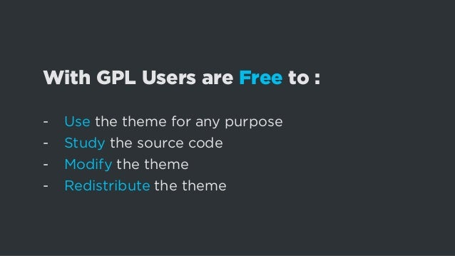 /* Theme Name:Maker Author:ThemePatio Text Domain:maker License:GNU GPL v2 or later License URI:http://www....