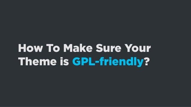 === Maker === Contributors:iamdmitrymayorov Version:0.2.0 License:GNU GPL v2 or later License URI:http://ww...