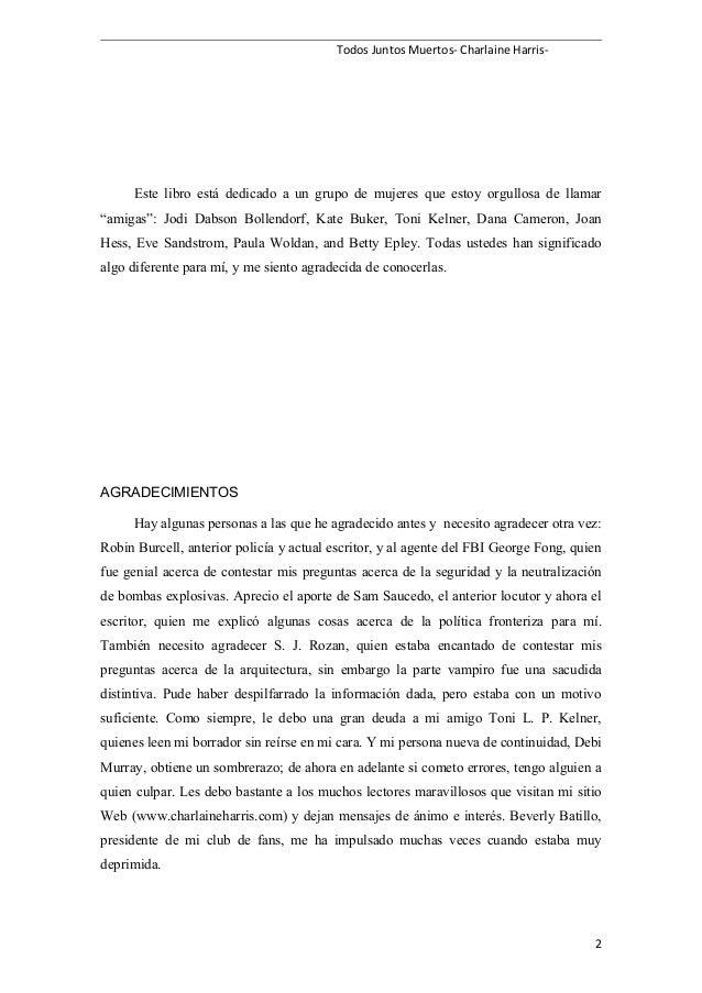 Perfecto Agradecidos Marco Muertos Embellecimiento - Ideas ...