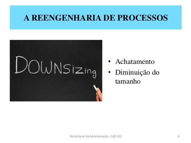 Comportamento organizacional integração no setor de atendimento ao cliente 8