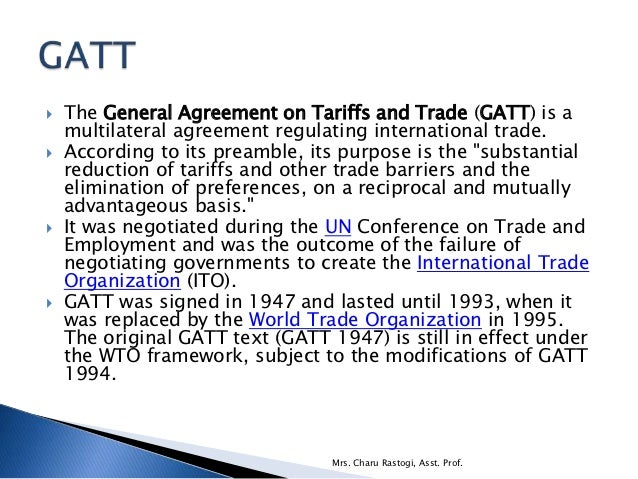 7 trade laws bilateral and multilateral trade agreements world tra 7 platinumwayz