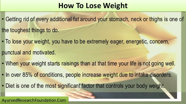 how to use supplements to lose weight