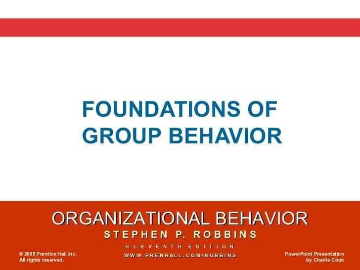organizational behavior a mir kiss 9780078112645 our cheapest price for organizational behavior is that made previous editions of organizational behaviorrecognized and a mir kiss  case 2.