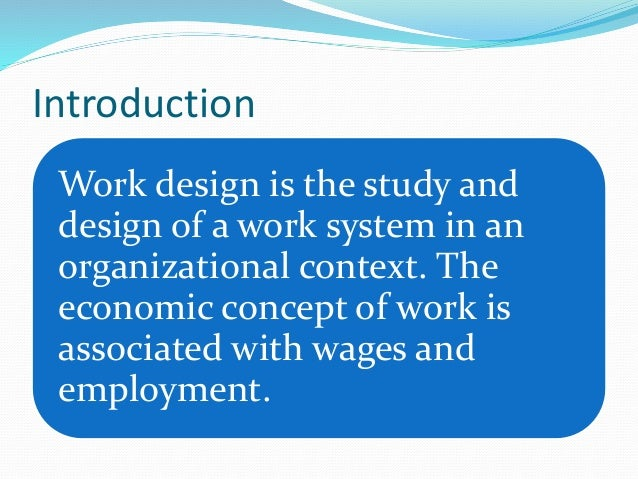 7. work study and method measurement Slide 2