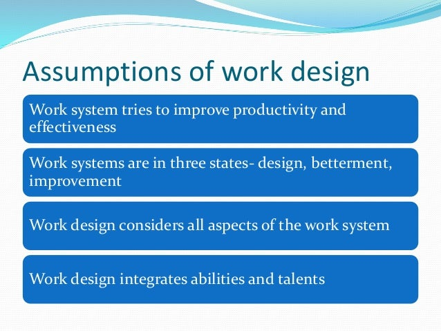 7. work study and method measurement Slide 3