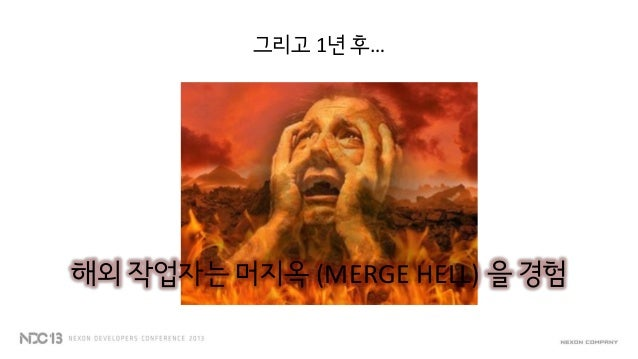 MERGE HELLCase #1중국 진출하자!따라가야할 양이 너무 많다갈수록 머지가 힘겨워진다부분만 반영되어 다른 소스순서가 다르게 적용되어 반영이 될 수 없는 소스