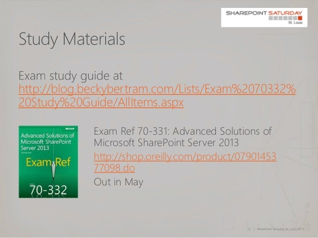 Download Microsoft Dynamics CRM Implementation Guide for ...