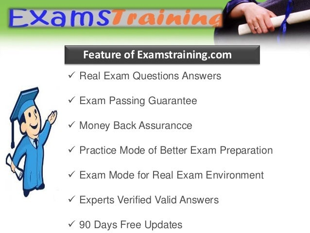 exam questions real We offer our premium package which includes both national and state real estate prep study guides and both national and state test questions real estate prep exams currently offers the premium package in the following states: arizona, california, connecticut, florida, georgia, massachusetts, new jersey, new york, texas, virginia and washington.