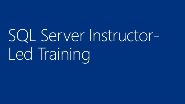 Step by step installation of microsoft sql server 2012 microsoft sciox Images