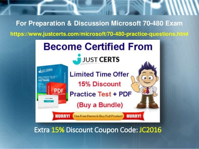 sharepoint 2013 certification dumps pdf