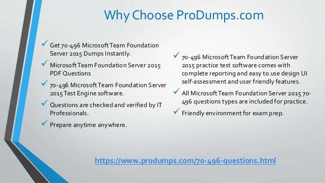 team foundation server 2015 tutorial pdf
