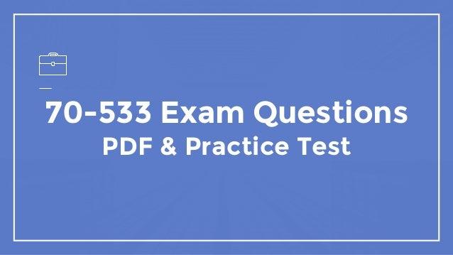 70 488 Exam Customers Feedbacks Brain Dumps