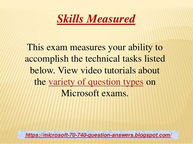THE EXCELLENT WIFE STUDY GUIDE PDF - Amazon S3
