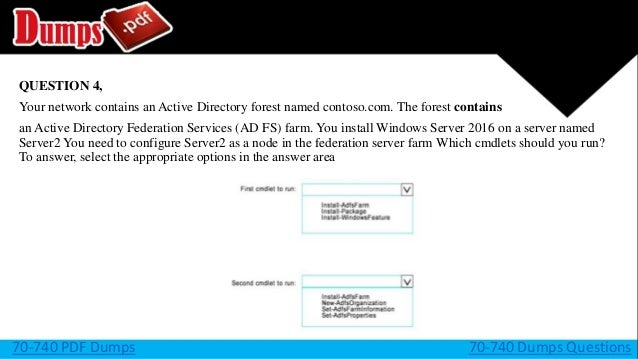 implementing directaccess with windows server 2016 pdf