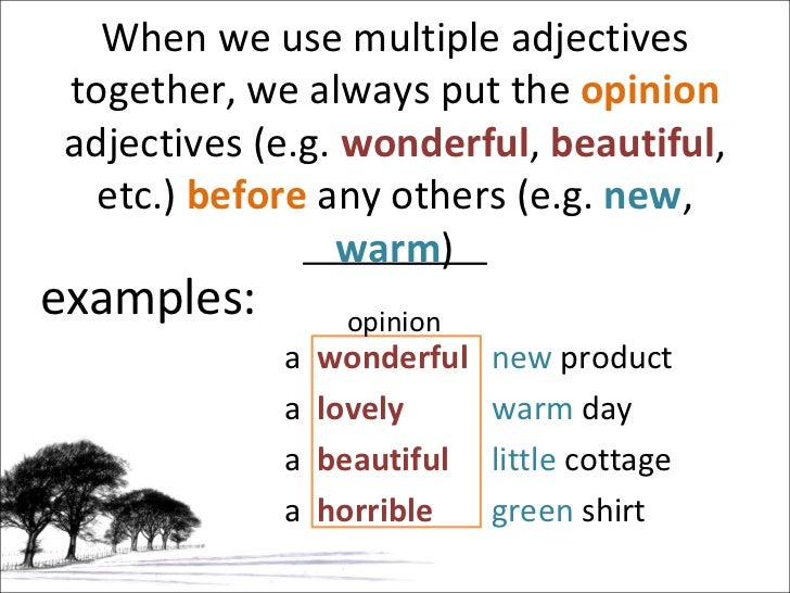6. 2: part one interrogative adverbs and adverbial nouns youtube.