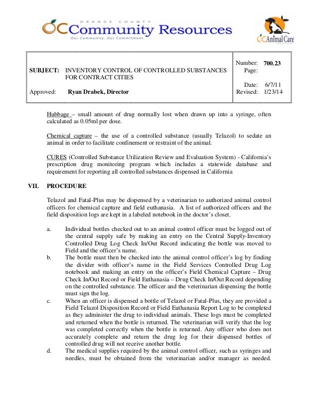 order valium no prescription california ca