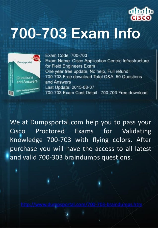 cisco icnd1 exam questions and answers pdf